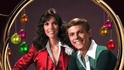 Top of the World (The Carpenters)