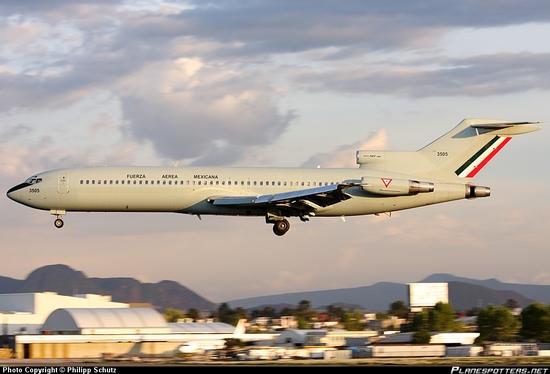 3505-Boeing-727-200_PlanespottersNet_312165