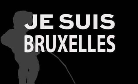 ♫    Chantons   Pâques   -   Bruxelles   ♫