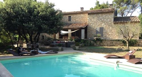 Provence & Lavande : un rêve !