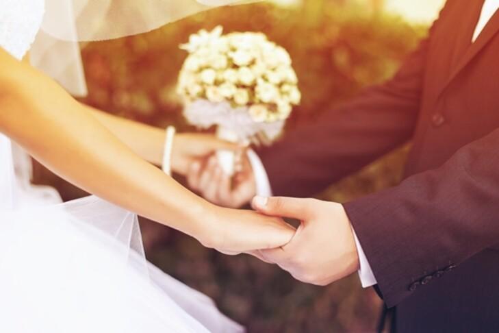 Résultats de recherche d'images pour «se marier sur le tard»
