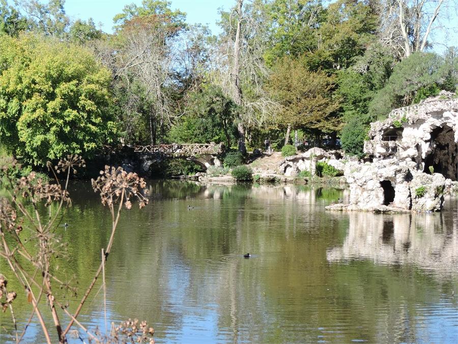 Le parc Majolan à Blanquefort 33 (3)