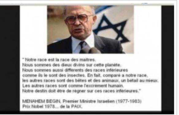 Juifs, Musulmans...la France des Val, des Valls et Co, perd la tête !