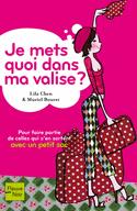 Pour page Défi n° 61 - www.fleuvenoir.fr