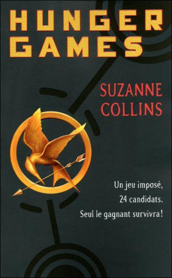 HUNGER-GAMES-T1