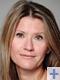 Rachel Weisz doublage francais laura prejean