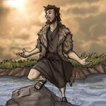 john_thebaptist
