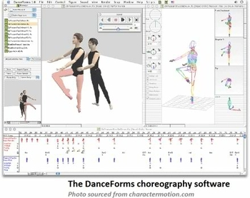 dance-software3