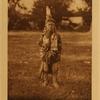 030  A Wichita dancer1927