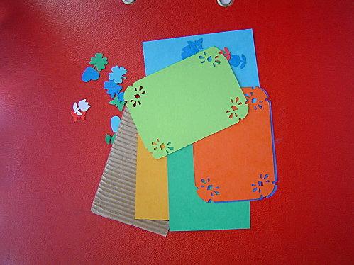 145-cadeaux-Yoshi.jpg