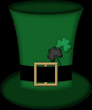 Tubes St Patrick Gothique