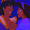 Icons Disney Aesthetic #1
