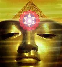 En savoir plus sur la Méditation...