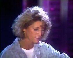 1er novembre 1985 / L'ACADEMIE DES 9