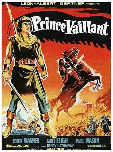 PRINCE-VAILLANT--1954--copie-1.jpg