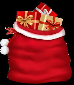 Et encore Noël !