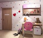 Little Girls Room - Daikokuya