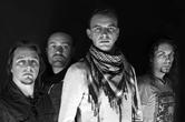 Sens Unique - Photo du groupe