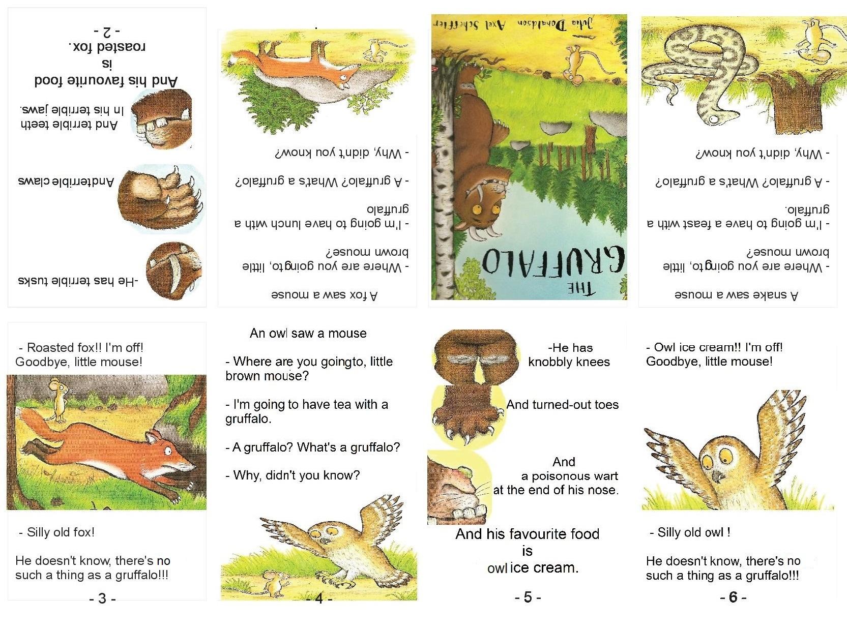 pinocchio in 2 min pdf