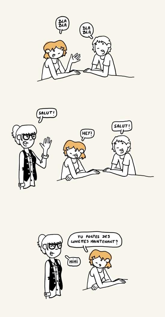 lunettes 01