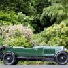 1926 Sunbeam 3 Litre Super Sports Twin Cam Tourer 2
