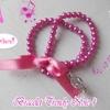 Bracelet note 4