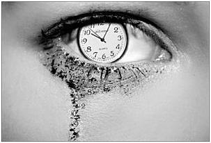 Plus le temps... par Jeanmsc