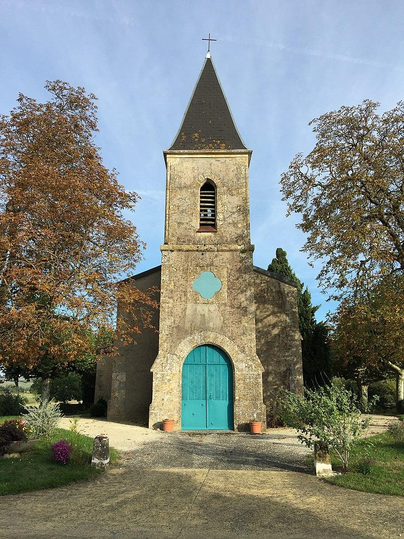 Église Saint-Charles-Borromée de Lamothe-Goas 2.jpg