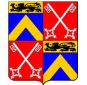 Abbeville-Mautort
