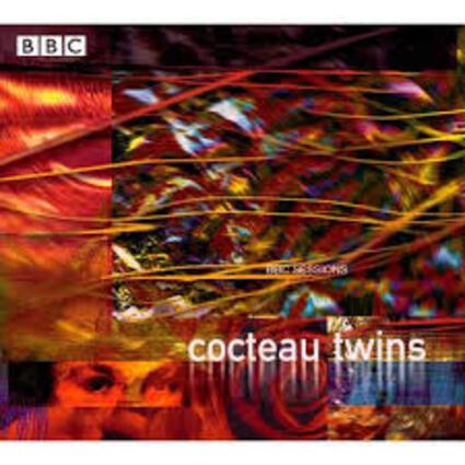 Cocteau Twins