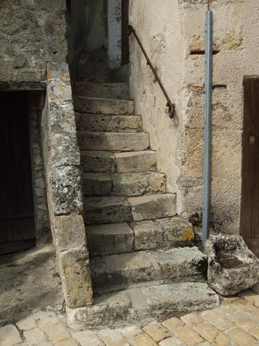 escalierChristian.jpg