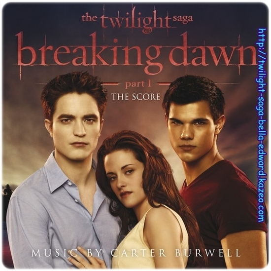 Breaking_Dawn_Part_1_Score_