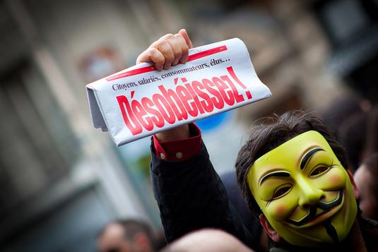 Les «frondeurs» échouent à monter une motion de censure de gauche