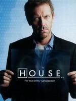 Dr House affiche