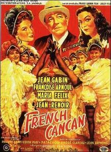 FRENCH-CANCAN.jpg