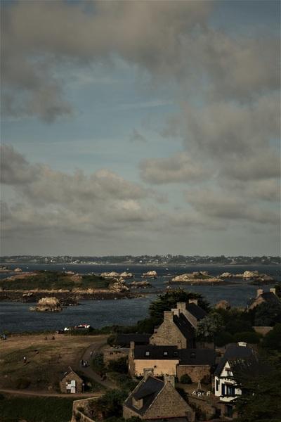 2016.08.11 Île de Bréhat (région Bretagne)