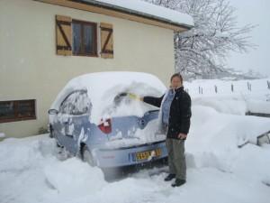 neige-et-Gites-084.JPG