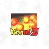 DBZ10_1024