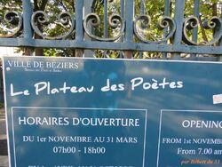 le plateau des poètes (34)