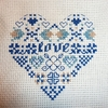 coeur carmela 1