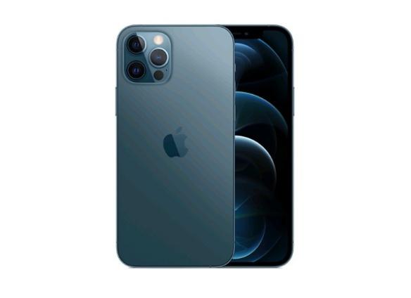 apple iphone 12 pro hp terbaik 2020