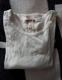 https://www.vinted.fr/mode-femmes/blouses-3-slash-4/77117979-tee-shirt-manche-trois-quart