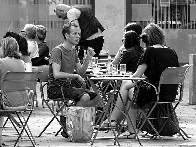 Metz Plage 2011 - L'été en Fête - Marc de Metz - 23