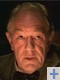 michael gambon Raisons Etat