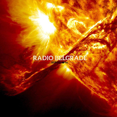 Radio Belgrade - Supernova