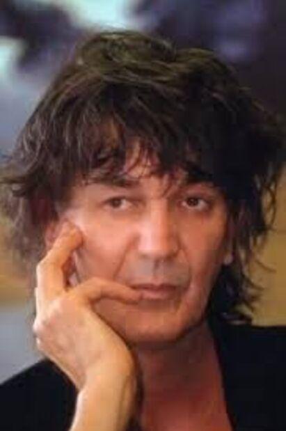 Jacques Higelin-Christophe Mae-J.Jacques Goldman