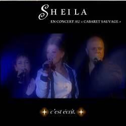 2006 / LIVE AU CABARET SAUVAGE