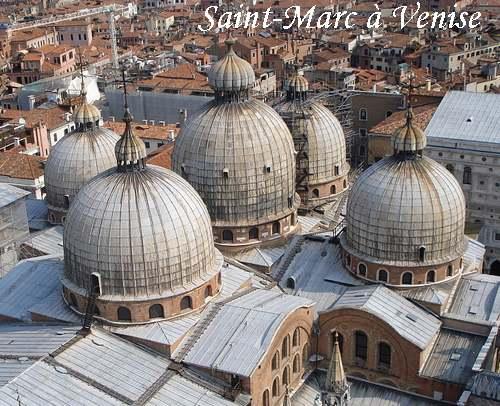Le grand almanach de la France : Le dôme