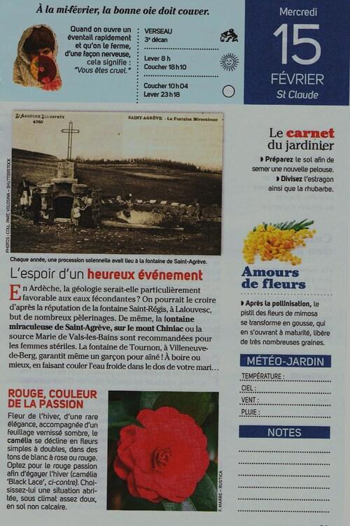 ♥Pointe de Bretagne♥
