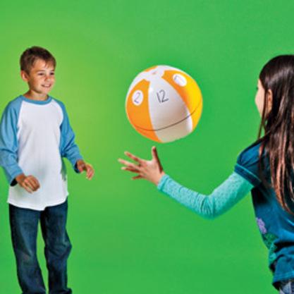 beach-ball-math-game-photo-260-FF1010MATHA06